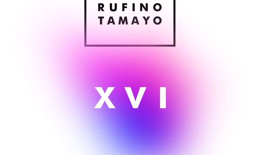 El Museo Tamayo presenta las obras seleccionadas de la XVI Bienal de Pintura Rufino Tamayo