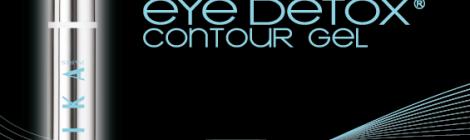 Eye Detox de Talika