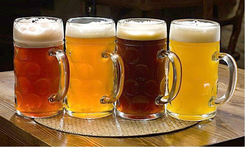 foto-de-tarros-de-cerveza_0