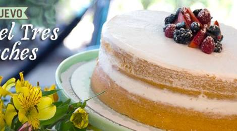 Fresh From The Oven: ¡Novedades de Magnolia Bakery!