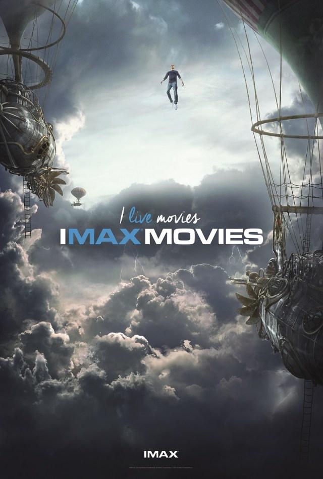 IMAXMOVIES_Sky_Poster_27x40_lo