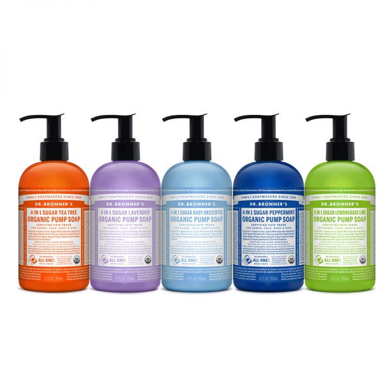 Dr-Bronners-Organic-Pump-Soap-768x768