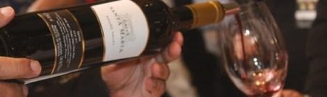 Con mucho éxito se celebró la 4ta. edición de Vinos de Portugal MX