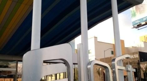 Inauguración del nuevo Hotel Aloft Querétaro y Restaurante ¡Ay Lola!
