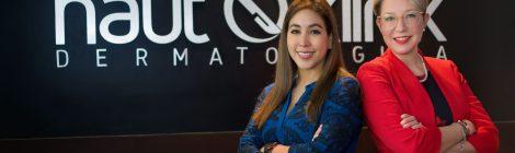 Conoce la mejor experiencia en dermatología: Haut Group