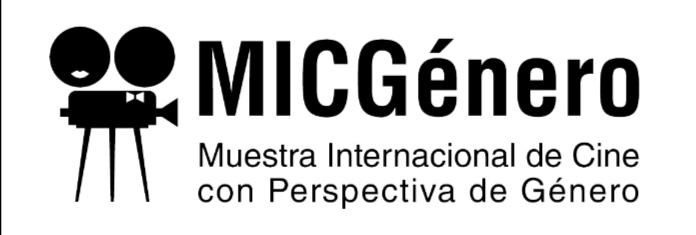 MICGénero presenta el cartel oficial de su Tour 2020