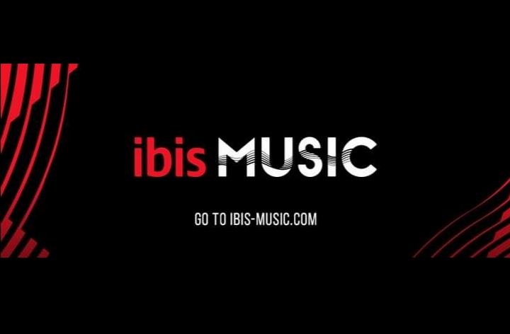 Ibis Music lanza tour de música virtual