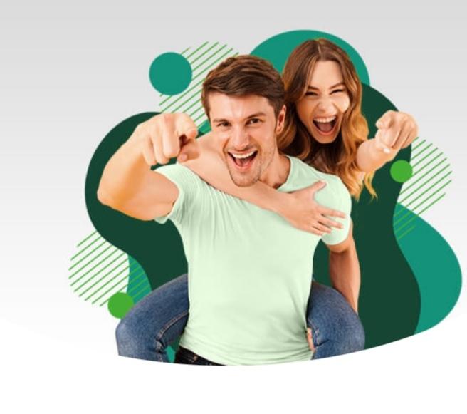 5 aptitudes de las parejas con éxito financiero