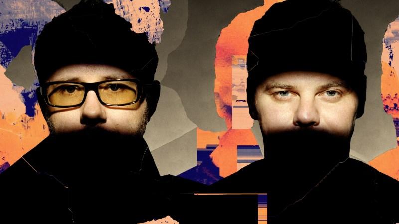 Chemical Brothers lanza su nuevo sencillo: The Darkness That You Fear