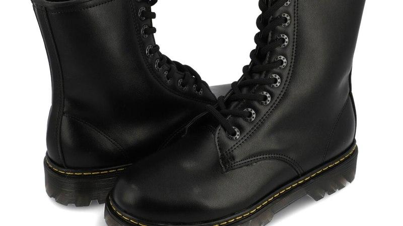 Offlander busca que tus botas sean reflejo de tu personalidad
