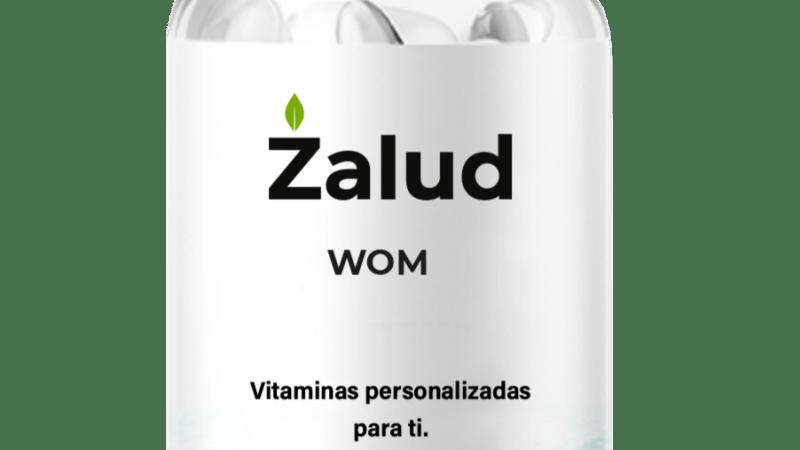 Mi Zalud es la mejor alternativa para cuidar tú bienestar