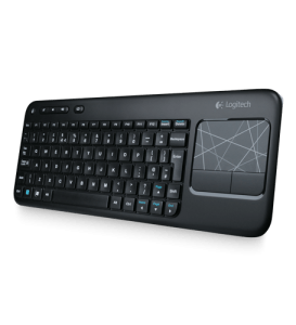logitech_wireless-touch-keyboard-k400-raspberry
