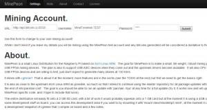 mine_peon_bitcoin_WebConfig