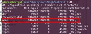 comando_df_raspberry_pi_0
