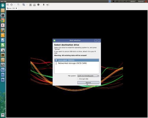 Captura de pantalla de 2013-05-07 00_03_52