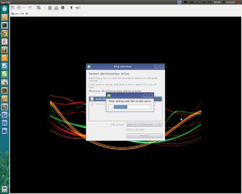 Captura de pantalla de 2013-05-07 00_08_27