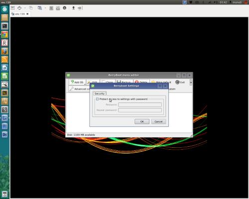 Captura de pantalla de 2013-05-07 01_42_06