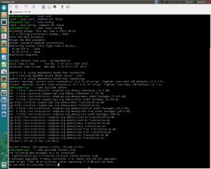 Captura de pantalla de 2013-05-07 01_57_17
