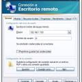 escritorio_remoto_raspberry_2_thumb.jpg