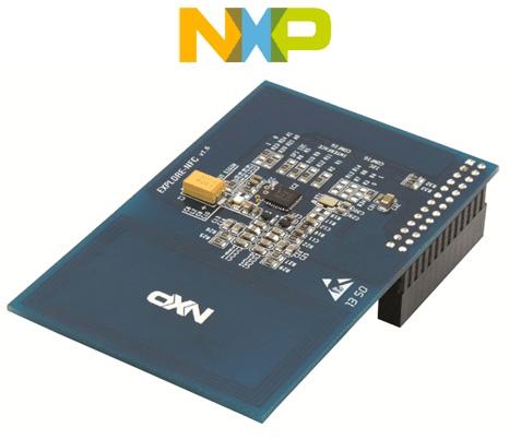 NFC-NXP