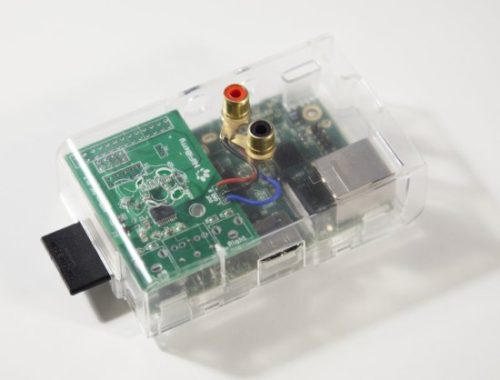 hifiberry-mod-case-raspberry-pi-3