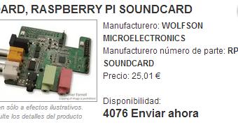 wolfson_audio_card_precio