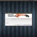 ubuntu imagewrite