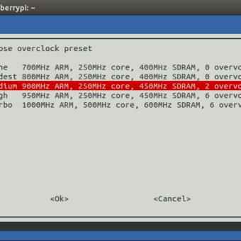 Captura de pantalla de 2014-06-06 17:10:17