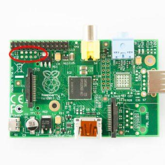 raspberry-pi_conector-p5