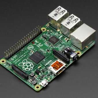 raspberry-pi-model-bplus-side