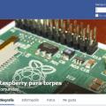 raspberryparatorpes-facebook