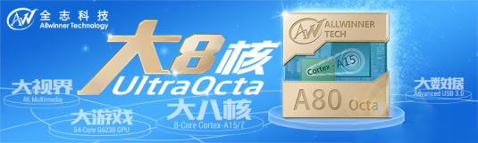 A80-allwinner-octa-core-logo