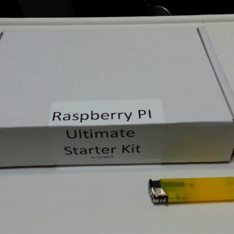 raspberry-pi-ultimate-kit-02