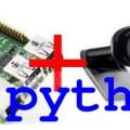 raspberry_pi_openCV_python