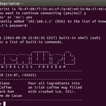 Configurar paso a paso TP-Link TL-WR841N para Movistar FTTH