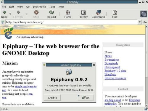 epiphany-browser