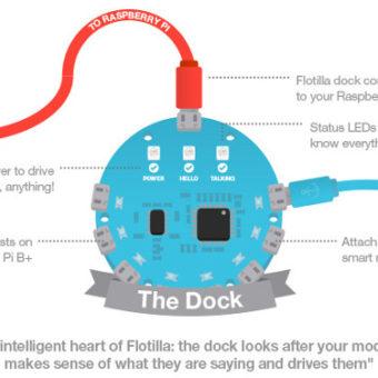 flotilla-dock-raspberry-pi