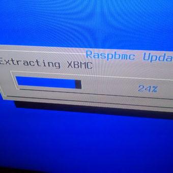 kodi-raspberry-pi-raspbmc-install02