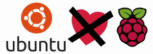 mini-ubuntu-no-ama-raspberry
