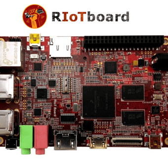 RIoTboard_top