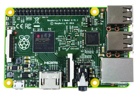 raspberry-pi-2-b-top