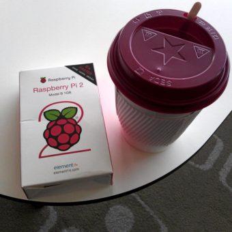 raspberrypi2-1