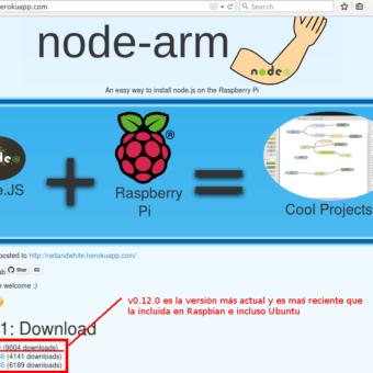 raspberry-pi-node-js-02