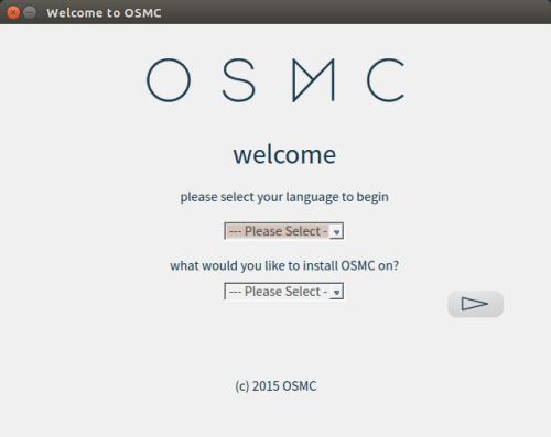 osmc-08