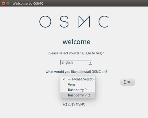 osmc-09