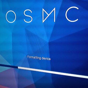 OSMC-01