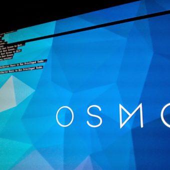 OSMC-02