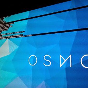 OSMC-03
