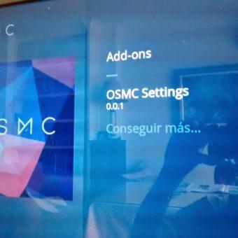 OSMC-11