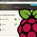 calibre-server-ebooks-raspberry